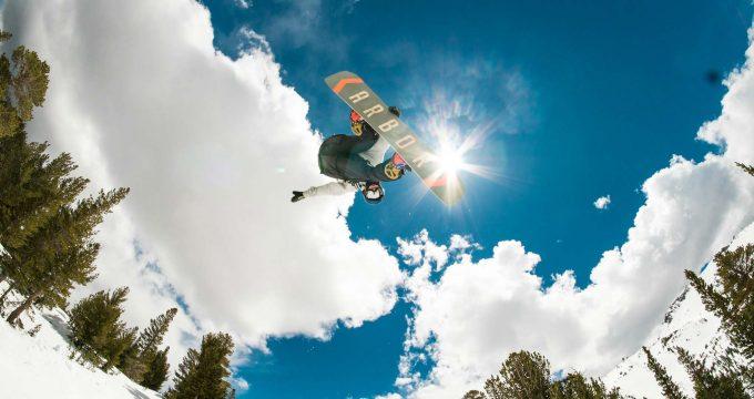niek-velden-snowboarden-spelen