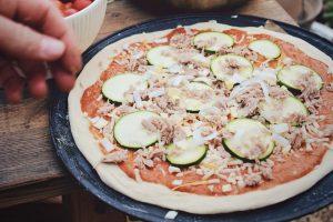 pizza-toppings-tonijn
