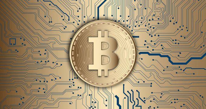 rijkste-mensen-cryptocurrency