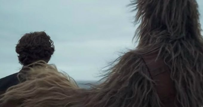 solo-star-wars-story-trailer-2