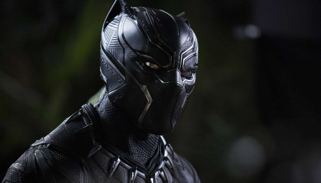 sony-marvel-black-panther