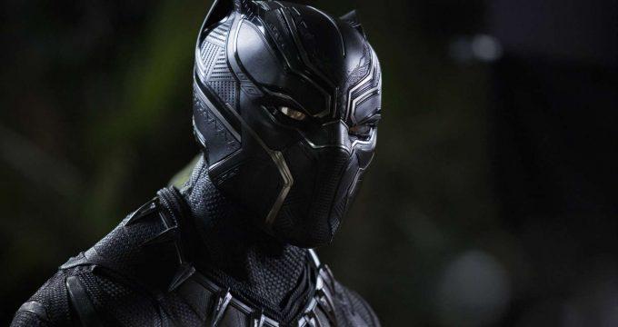 sony-marvel-black-panther