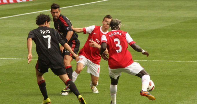 ac-milan-arsenal-europa-league