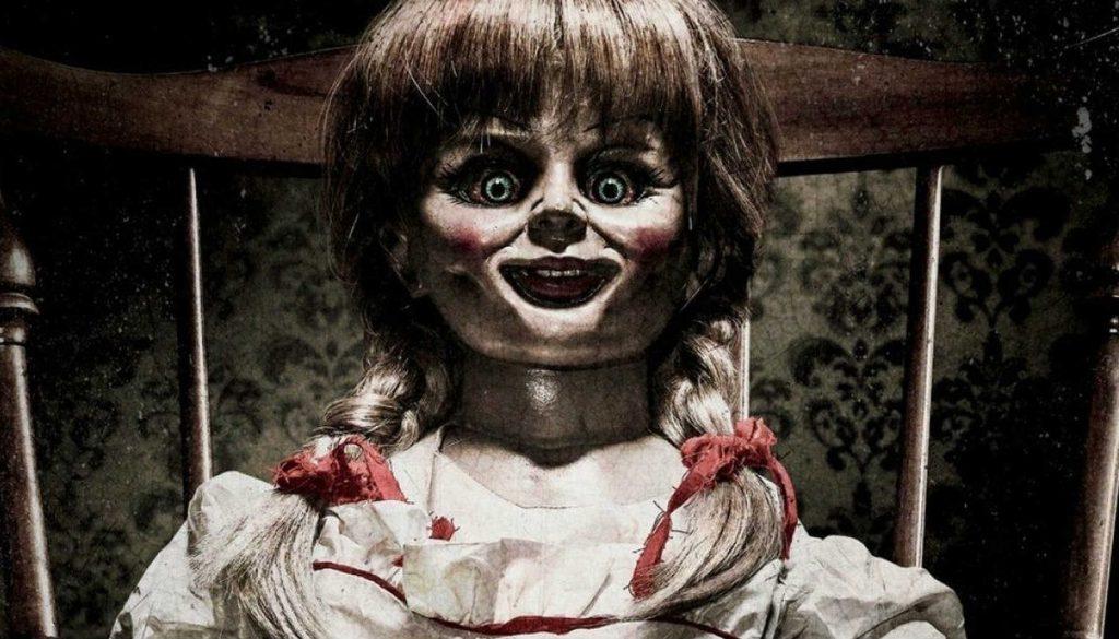 engste-horrorfilms-netflix