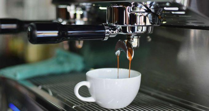 koffie-drinken-tijdstip-dag
