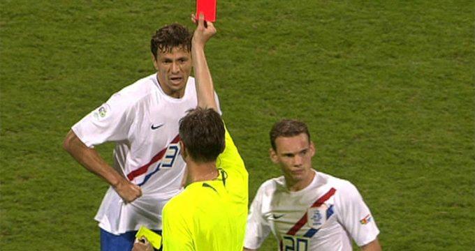 nederland-portugal-kaarten-2006