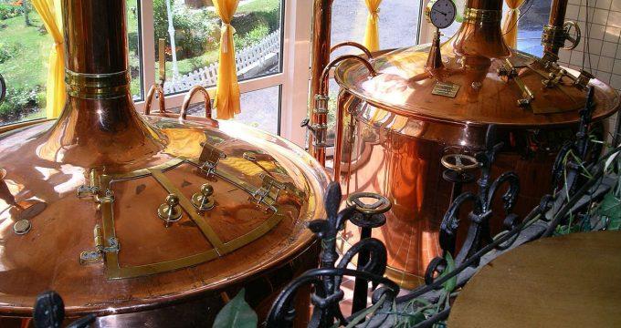 online-opleiding-bierbrouwer-bierista