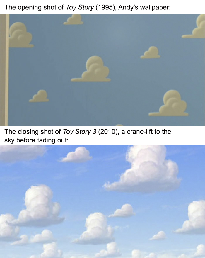 toy-story-3-easter-egg