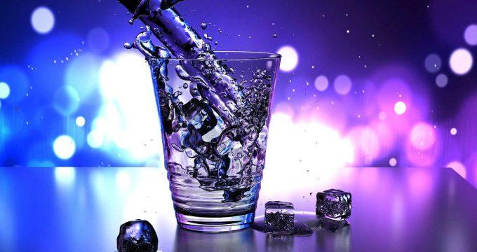 water-drinken-ondernemen