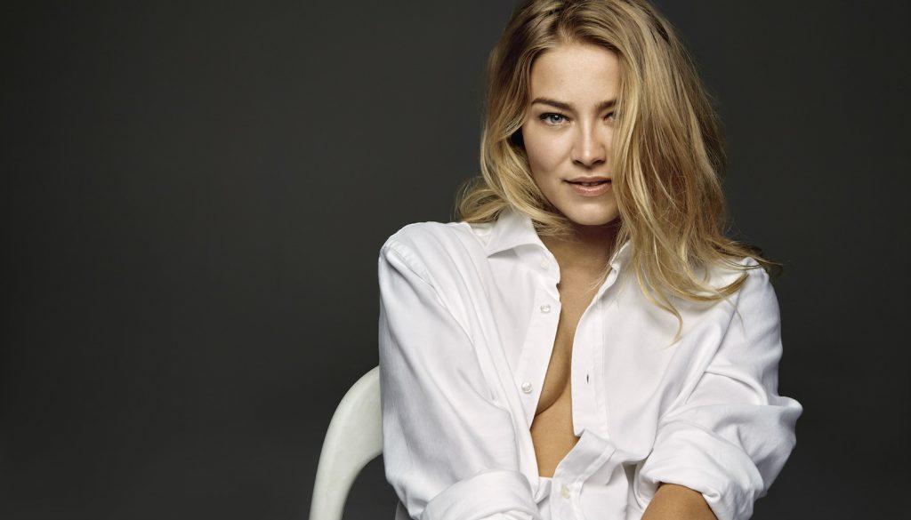 Geraldine-Kemper-mooiste-vrouw-nederland