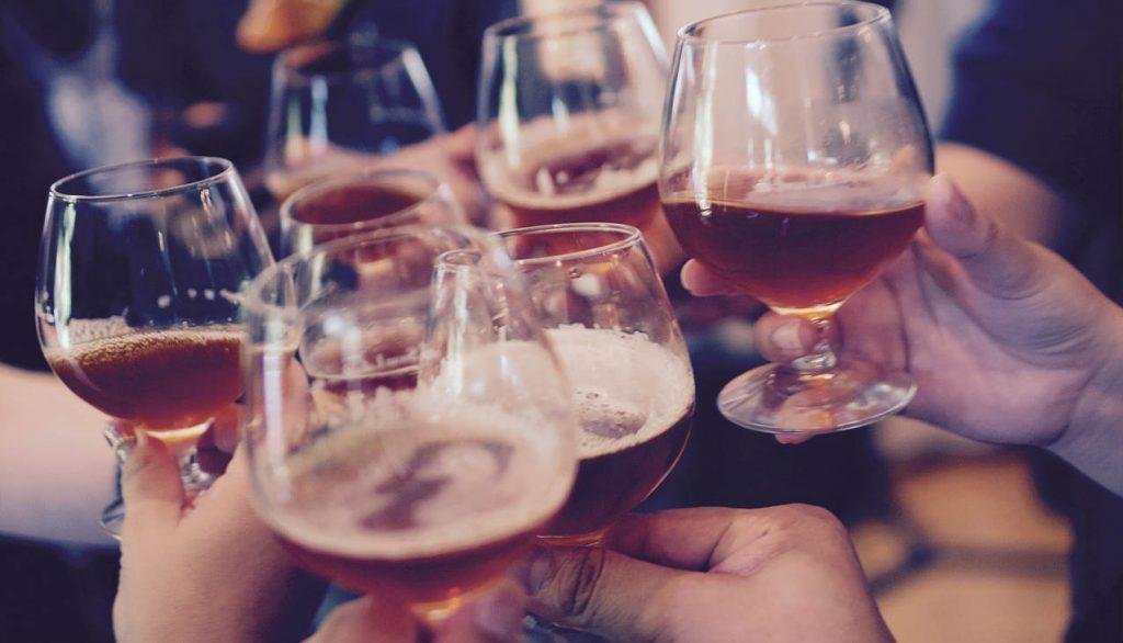 alcohol-gezondheid-effecten