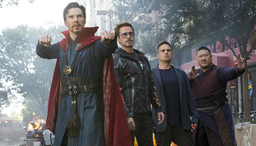 avengers-infinity-war-samenvatting