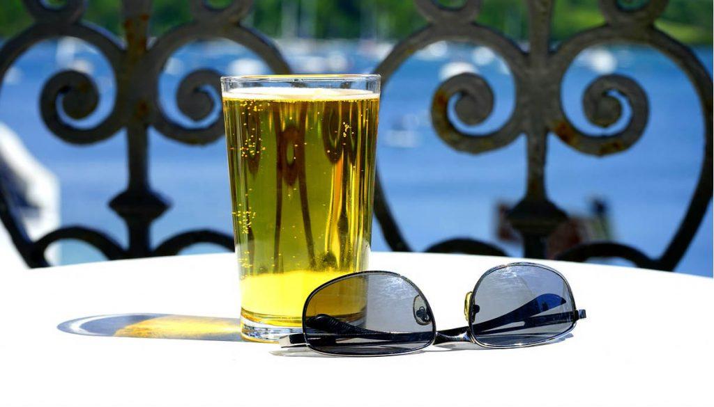 biermerk-wiet-te-koop