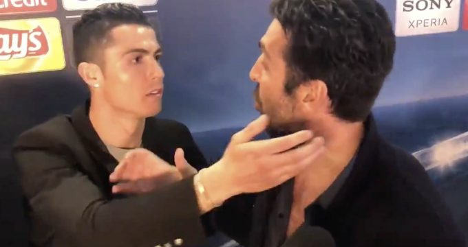 buffon-ronaldo-penalty-champions-league