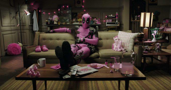 deadpool-roze-pak-kanker