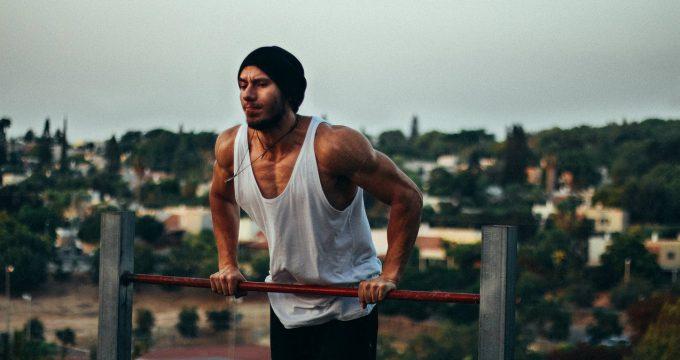 fitness-muziek-bpm-sport