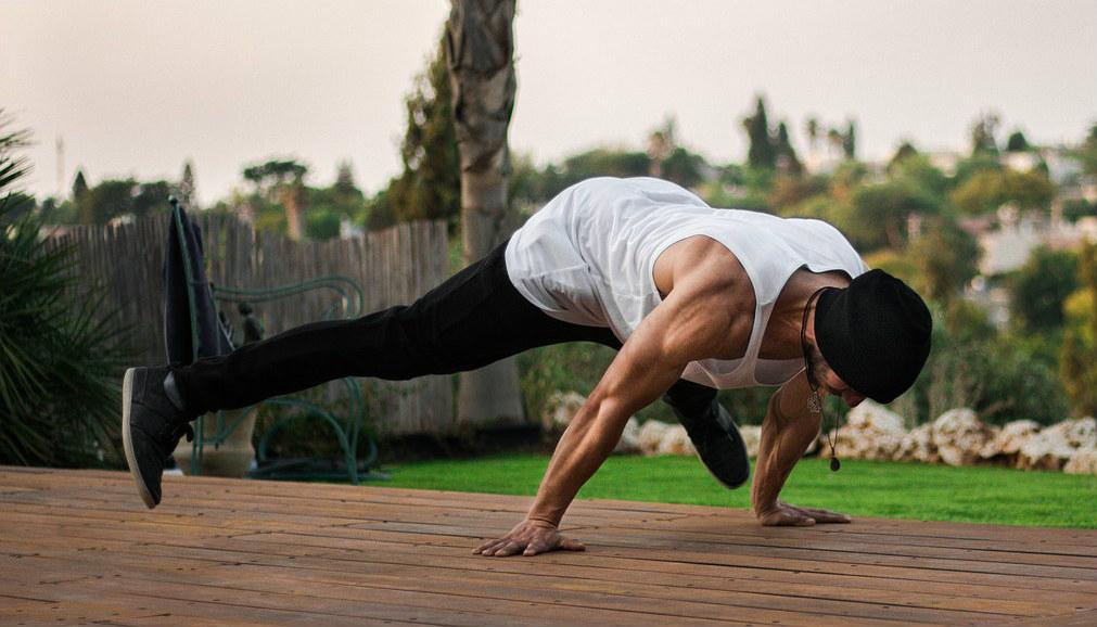 fitness-tips-twintg-dertig