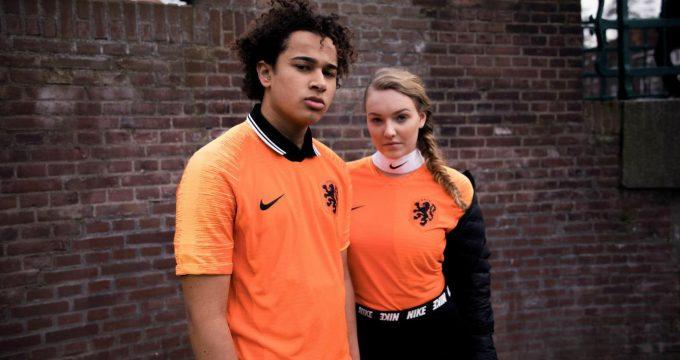 nederlands-elftal-shirt-ek-2020