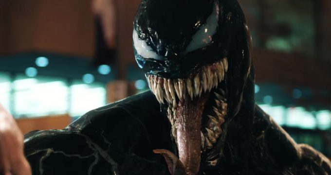 tom-hardy-venom-trailer