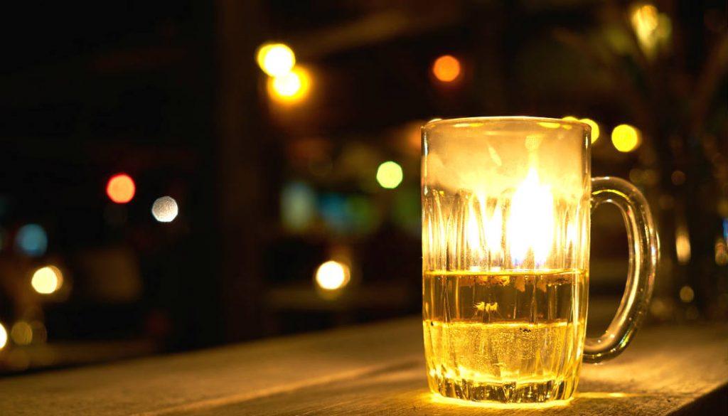 bier-koud-bevroren-glas-nadelen