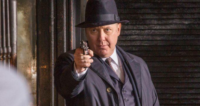 blacklist-seizoen-6-beste-crimeseries