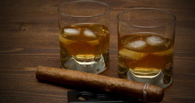 duurste-whisky-ooit-macallan
