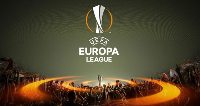 finale-europa-league-woensdag