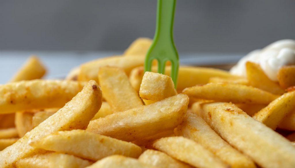 french-fries-oorsprong-belgie