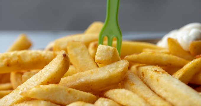 french-fries-oorsprong-belgie