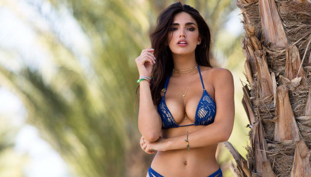 hailee-lautenbach-dutch-instagram
