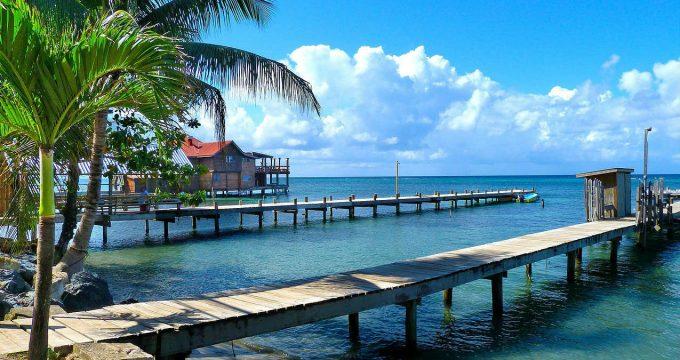 honduras-vakantie-omslag