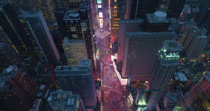 new-york-drone-beelden-12k