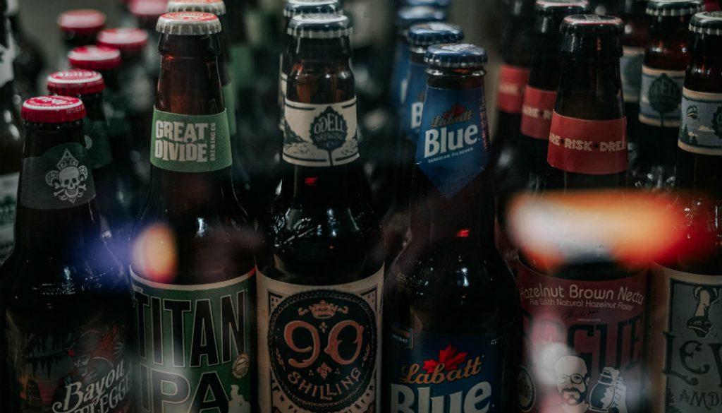 week-nederlandse-bier-speciaal