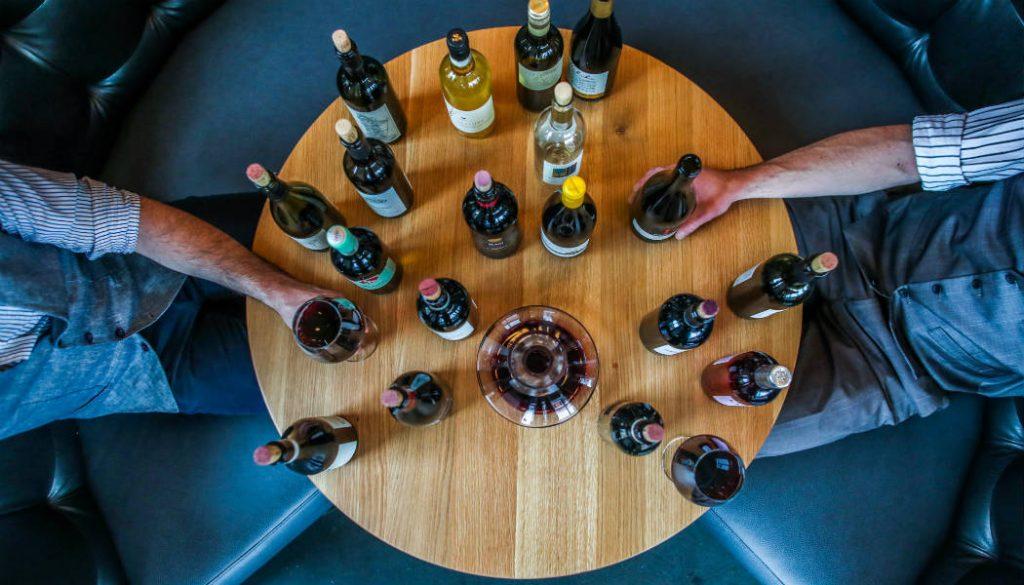 wijn-proeven-mannen-vrouwen