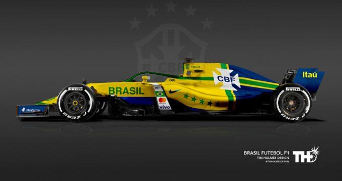 Formule1-WK-voetbal-2018