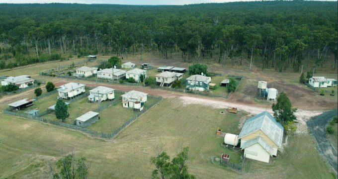 allies-creek-kopen-australie