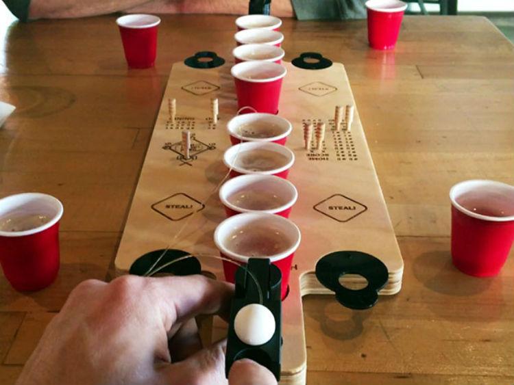 bier-gadgets-beerpong