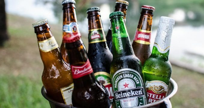 bier-openen-collegas-vrijmibo