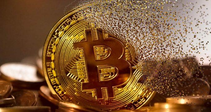 bitcoin-milieu-belasting-investeren