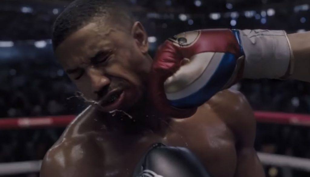 creed-2-trailer-rocky-sequel