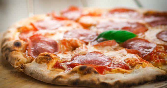 grootste-pizza-wereld-birmingham