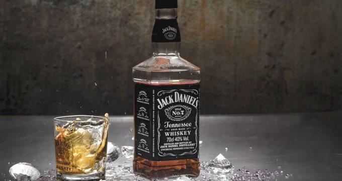 jack-daniels-whisky-duurder-import