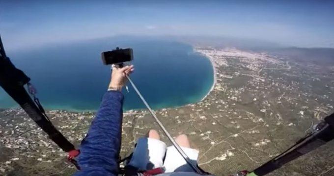 paraglider-telefoon-smartphone-fail