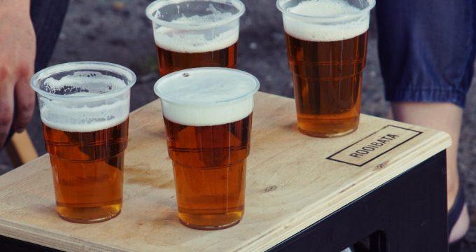 prijs-bier-wk-voetbal-rusland