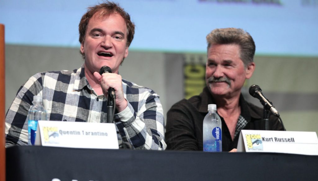 quentin-tarantino-once-upon-time-hollywood-cast