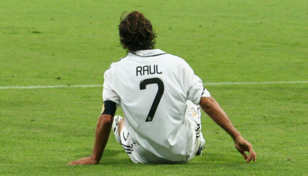 raul-real-madrid-legends
