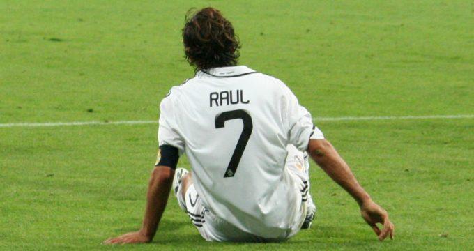 raul-real-madrid-legends