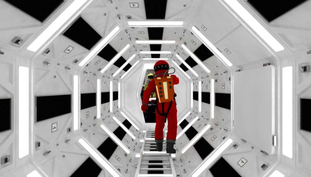 2001-space-odyseey-einde-uitgelegd
