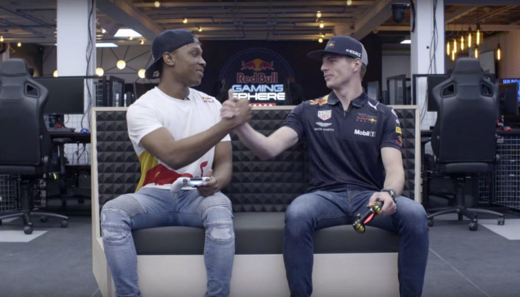 Max-Verstappen-FIFA-skills
