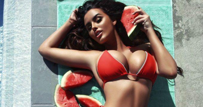 abigail-ratchford-bikini-hot